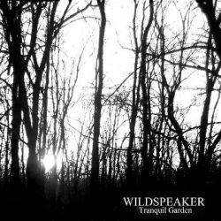 Reviews for Wildspeaker - Tranquil Garden