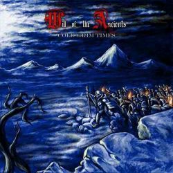 Reviews for Will of the Ancients - Cold Grim Times