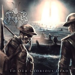 Reviews for Will of the Ancients - To Our Glorious Dead