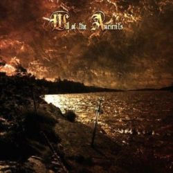 Reviews for Will of the Ancients - Will of the Ancients
