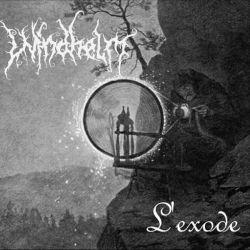 Windhelm - L'Exode