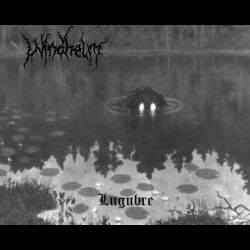 Reviews for Windhelm - Lugubre
