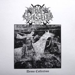 Winds of Gladsheimr - Demo Collection