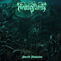Reviews for Winds of Leng - Horrid Dominion