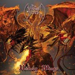 Wings of Dahak - Unholy Wings