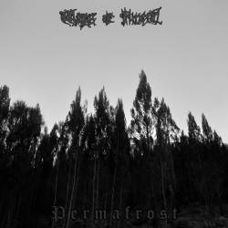 Reviews for Wings of Funeral - Permafrost