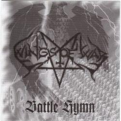 Wings of War - Battle Hymn