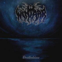 Reviews for Wintaar - Deathshine