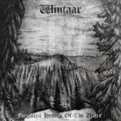 Review for Wintaar - Forgotten Hymns of the Urals