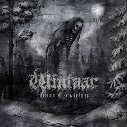 Reviews for Wintaar - Frozen Eschatology