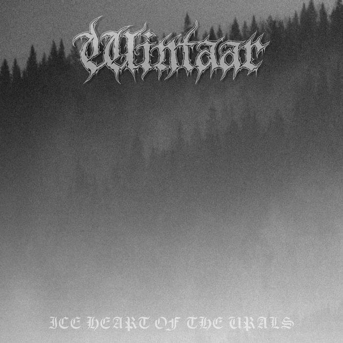 Wintaar - Ice Heart of the Urals