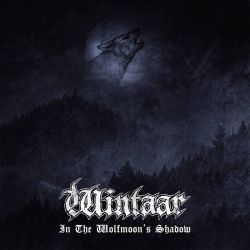 Review for Wintaar - In the Wolfmoon's Shadow