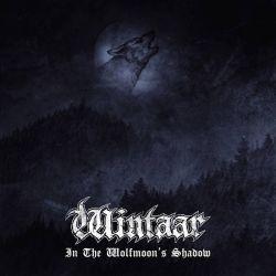 Wintaar - In the Wolfmoon's Shadow