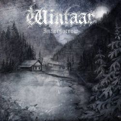Review for Wintaar - Innersorrow