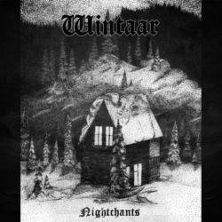 Reviews for Wintaar - Nightchants