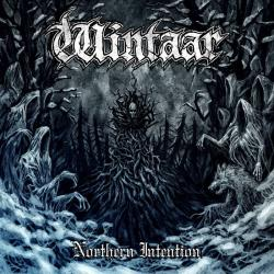 Reviews for Wintaar - Northern Intention