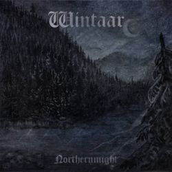 Review for Wintaar - Northernmight