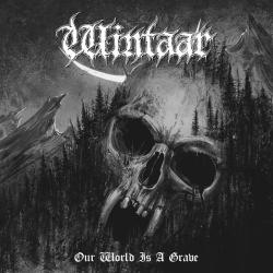 Reviews for Wintaar - Our World Is a Grave