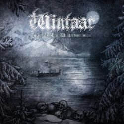 Reviews for Wintaar - Sail to the Winterdominion