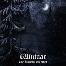 Review for Wintaar - The Burialmoon Mist