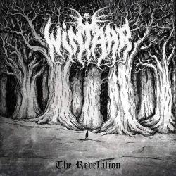 Reviews for Wintaar - The Revelation
