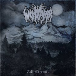 Review for Wintaar - Till Eternity