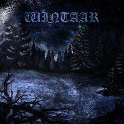 Review for Wintaar - Wintaar