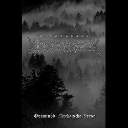 Reviews for Wintarnaht - Germinôd - Archaische Verse