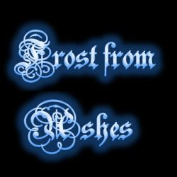 Reviews for Winter Blood - Frost from Ashes