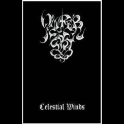 Winter Cry - Celestial Winds