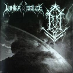 Reviews for Winter Deluge - As the Earth Fades into Obscurity