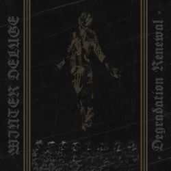 Reviews for Winter Deluge - Degradation Renewal
