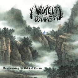 Winter Dynasty - Remembering the Gods of Nature