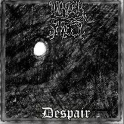 Winter Forest - Despair