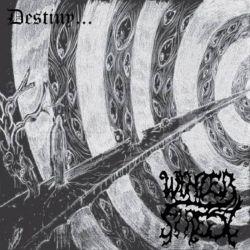 Reviews for Winter Forest - Destiny...