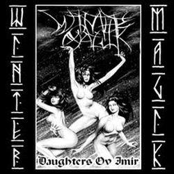 Winter Magik - Daughters ov Imir