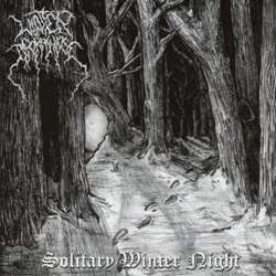 Reviews for Winter of Apokalypse - Solitary Winter Night