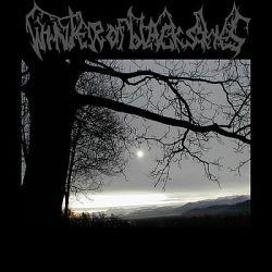 Winter of Black Skies - Mortal Sunrise