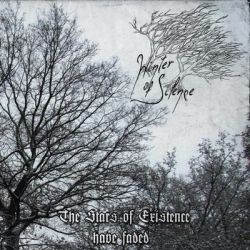 Winter of Silence - The Stars of Existence Have Faded