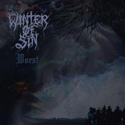 Winter of Sin - Woest