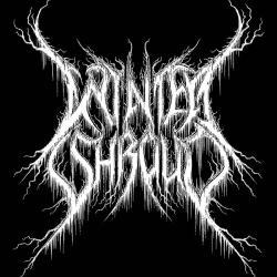 Reviews for Winter Shroud - Winter Shroud
