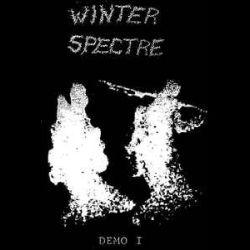 Winter Spectre - Demo I