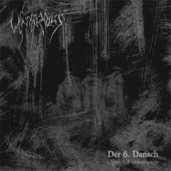 Reviews for Winterblut - Der 6. Danach (Opus I: Leidenswege)