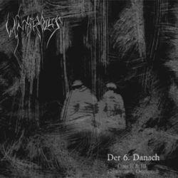 Winterblut - Der 6. Danach (Opus II & III: Geistermusik, Orgelmusik)