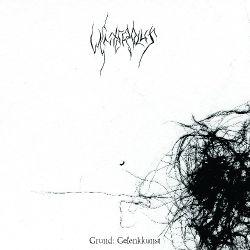 Reviews for Winterblut - Grund: Gelenkkunst