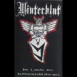 Winterblut - Im Lande des Mitternachtsberges