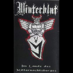 Reviews for Winterblut - Im Lande des Mitternachtsberges