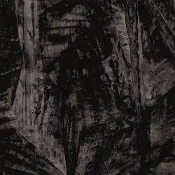 Winterblut - Monotot