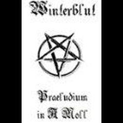 Winterblut - Präludium in A Moll