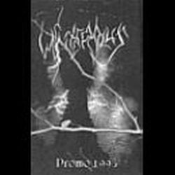 Reviews for Winterblut - Promo 1998